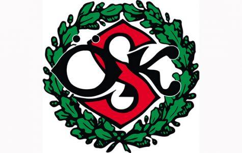ÖSK Futsal - Hammarby