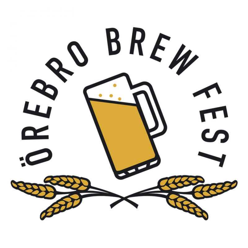 Örebro brew fest