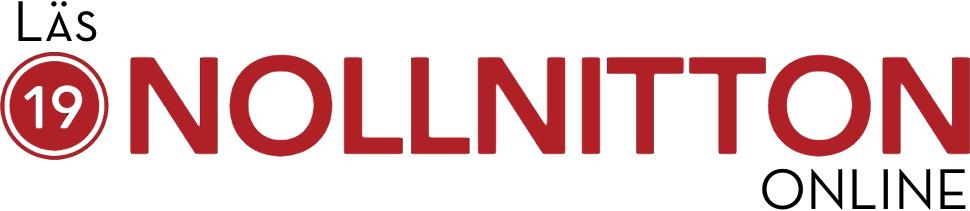 Nollnitton online banner