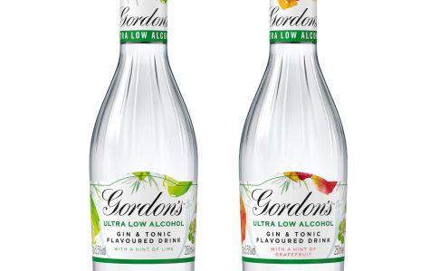 alkoholfria GT