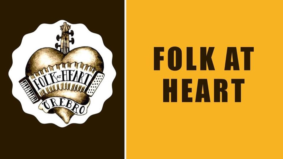 Folk at Heart