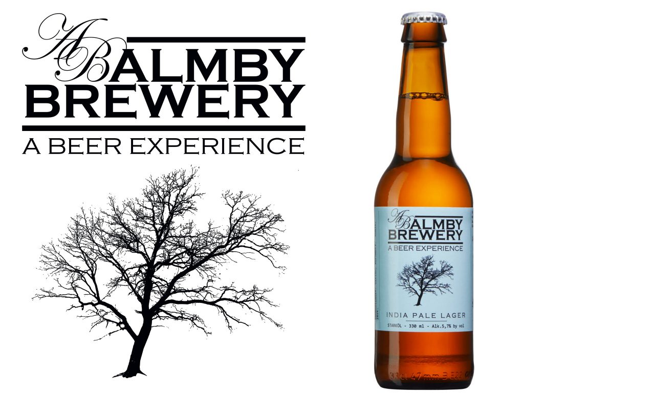 Almby Brewery