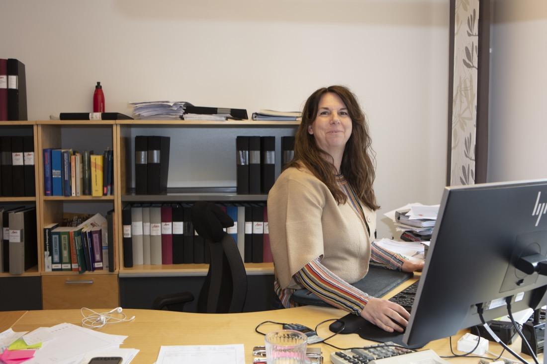 Katarina Halvarsson