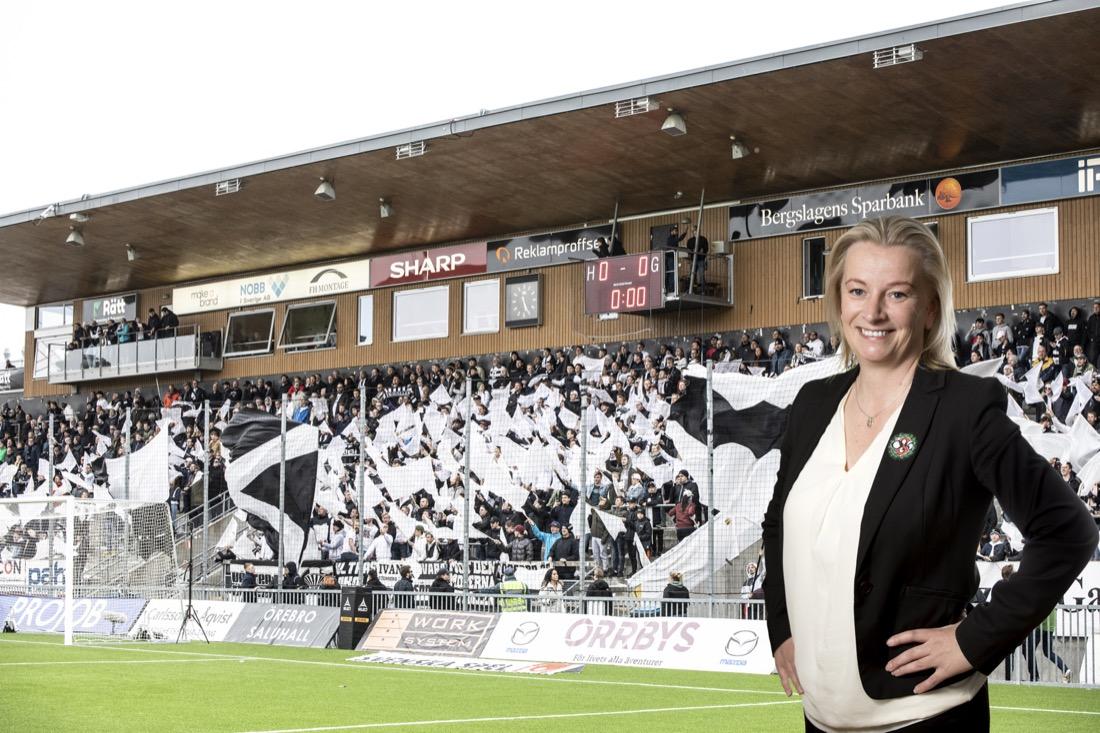 Camilla Söderwall