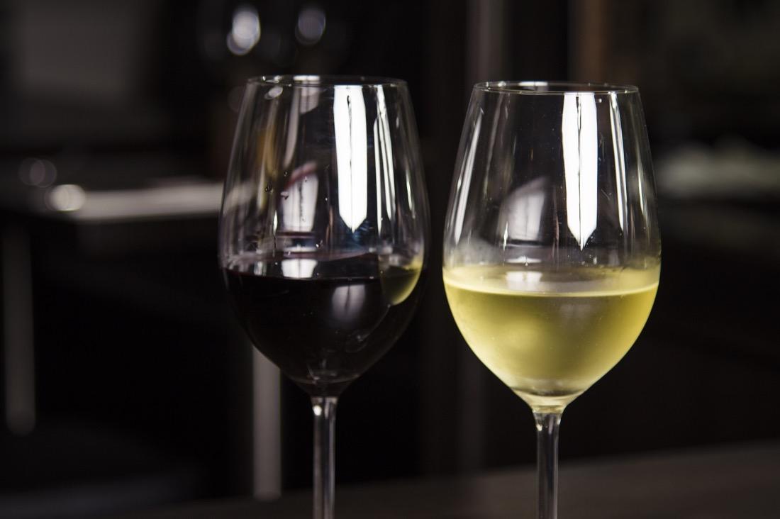 vinpoddar