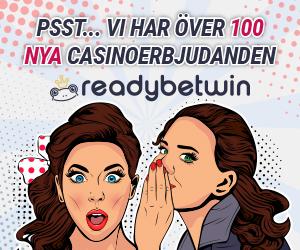 Ready Bet Win – sep-19