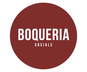 Boqueria sociale 2019 MPU