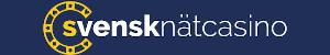 Svensknätcasino-desktop_banner