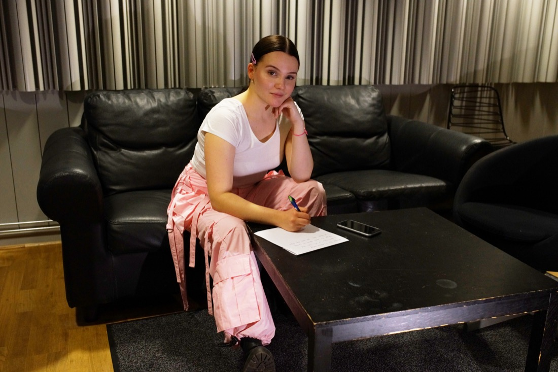 Sofia Vivere
