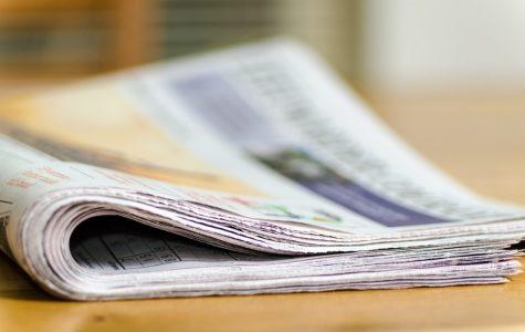 nyhetskartan