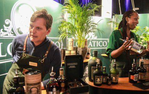 Örebro öl & whiskyfestival 2019