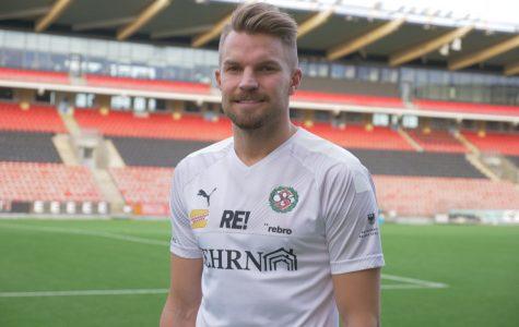 Erik Björndahl
