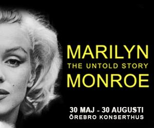 Marilyn MPU