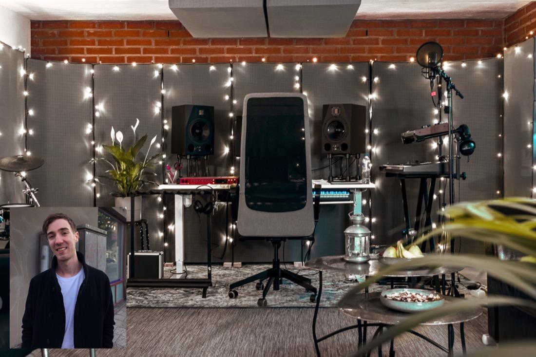 Studio Vintern