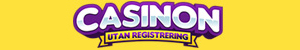 casino online utan svensk licens
