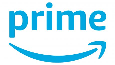 amazon prime bästa streamingtjänsten?