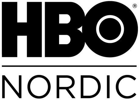 hbo nordic bästa streamingtjänsten