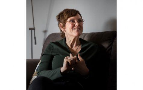 Katarina Hansson